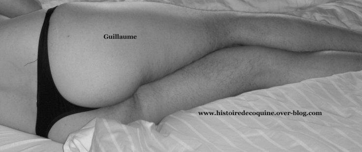 guillaume3
